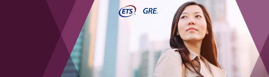 GRE General & Subject Tests